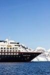 Silversea Silver Cloud Paradise Bay Antarctica 7 (33460965668).jpg