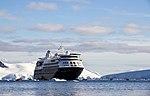 Silversea Silver Cloud Paradise Bay Antarctica 9 (47336821991).jpg