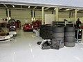 Silverstone, Ferrari Racing Days 11.jpg