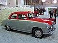 Simca aronde 1954 06011702.jpg