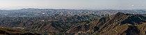Simi Hills.jpg
