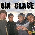 Sin Clase Rock Pesado.jpg