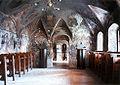 Sinaia monastery3.jpg