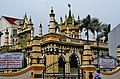 Singapore Abdul-Gaffoor-Moschee 2.jpg
