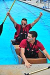 Sink or swim 130814-F-YC840-048.jpg