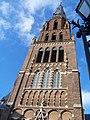 Sint-Jacobuskerk Den Haag Parkstraat.JPG