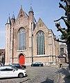Sint-Jakobskerk Brugge west.jpg