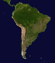 Sinusoid-south-america.jpg