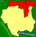 Sipaliwini, Suriname (1).png