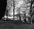 "Sir Hugh Montagu Allan's house, ""Ravenscrag"" (II-143392).jpg"