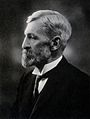 Sir James Barr. Photograph. Wellcome V0026002.jpg