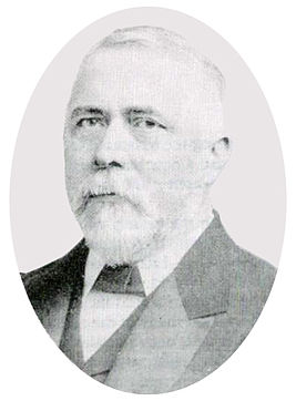 Sir William Henry White.jpg