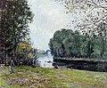 Sisley - A-Bend-In-The-Loing,-Sunlight-1896.jpg