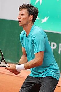 Artem Sitak New Zealand tennis player