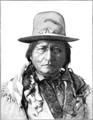 Sitting Bull.png