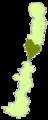 Situació de la Llitera respecte la Franja de Ponent.png