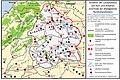 Situation der Lavaplateaus von Kars und Ardahan.jpg