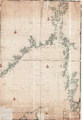 Sjøkart over Oslofjorden og Skagerrak fra 1710.png