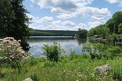 Skatutakee Lake, Harrisville NH.jpg