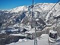 Skilift Valtournenche - Salette - panoramio (1).jpg