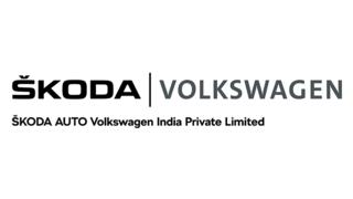 Škoda Auto Volkswagen India