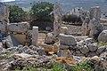 Skorba Temples 3.jpg