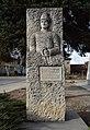 Skravena memorial ossuary 09.jpg