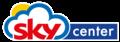 Sky Center Logo 2007-2019.png