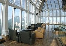 Central Plaza Hong Kong Wikipedia