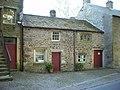 Slaidburn Heritage Centre - geograph.org.uk - 1349010.jpg