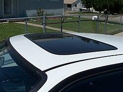 Auto Glass Replacement Loganholme