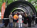 Slinky Springs to Fame-Eröffnung99968.jpg