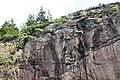 Smålinden - climbing - panoramio.jpg