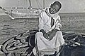 Small Boy by the Arabian Gulf by Contributed By Patricia And Mansur Abahusayn On Behalf Of Matthew And Ester Bunyan 203 2094.jpg