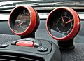 Smart Tach and Clock Pods.jpg