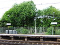 Smethwick Galton Bridge railway station (low level) - DSCF1014.JPG