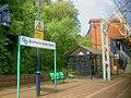 Smethwick Rolfe railway station - geograph.org.uk - 1339919.jpg