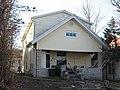 Smith Avenue East, 408, South Dunn Street HD.jpg