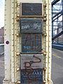 Smithfield Street Bridge (2472698543).jpg