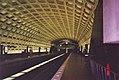 Smithsonian Station, Washington Metro (8447225174).jpg