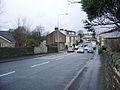 Smithy Bridge - geograph.org.uk - 655442.jpg