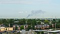 Smoke on the Horizon New Orleans.jpg