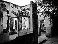 Snapshot, Jungli, Taoyuan, Taiwan, 馬祖新村, 中壢馬祖新村, 隨拍, 中壢, 桃園, 台灣 (14915762937).jpg