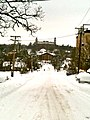 Snowy Fayetteville 2011 - panoramio.jpg
