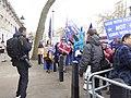 Sodem Action Whitehall 0019.jpg
