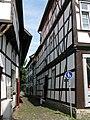 Soest (Germany) (15484069783).jpg