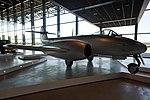 Soesterberg militair museum (54) (46020308341).jpg