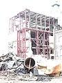 Sojafabriek - panoramio.jpg
