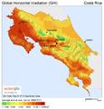 SolarGIS-Solar-map-Costa-Rica-en.png