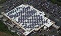 Solar Panels on Caguas, Puerto Rico Walmart.jpg